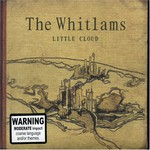 The Whitlams, Little Cloud