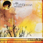 The Whitlams, Torch the Moon