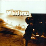 The Whitlams, Eternal Nightcap