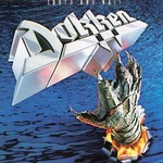 Dokken, Tooth and Nail mp3