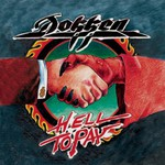 Dokken, Hell to Pay mp3