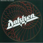 Dokken, Breaking the Chains mp3