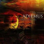 Adiemus, Adiemus III: Dances of Time