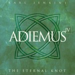 Adiemus, Adiemus IV: The Eternal Knot