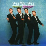 Wet Wet Wet, Popped In Souled Out
