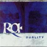 Ra, Duality