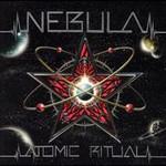 Nebula, Atomic Ritual