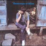 Ringo Starr, Beaucoups of Blues