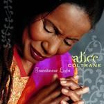 Alice Coltrane, Translinear Light mp3