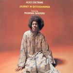 Alice Coltrane, Journey in Satchidananda mp3