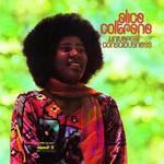 Alice Coltrane, Universal Consciousness mp3