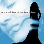 Anoushka Shankar, Rise