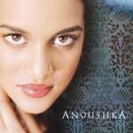Anoushka Shankar, Anoushka