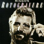 Ringo Starr, Ringo's Rotogravure