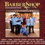 Various Artists, Barbershop mp3