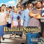 Various Artists, Barbershop 2: Back in Business mp3