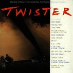 Various Artists, Twister mp3
