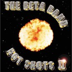The Beta Band, Hot Shots II