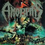 Amorphis, The Karelian Isthmus