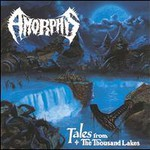 Amorphis, Tales From the Thousand Lakes