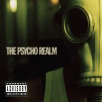 The Psycho Realm, The Psycho Realm