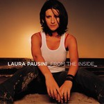 Laura Pausini, From the Inside