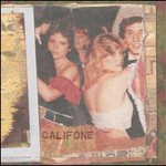 Califone, Quicksand/Cradlesnakes mp3