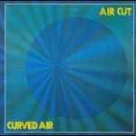 Curved Air, Air Cut mp3