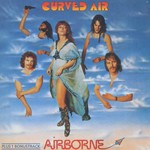 Curved Air, Airborne mp3