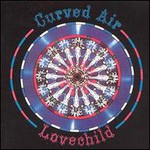 Curved Air, Love Child mp3