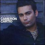 Cameron Cartio, Borderless