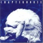 Chapterhouse, Whirlpool