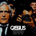 Cassius, 1999