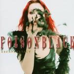Poisonblack, Escapexstacy
