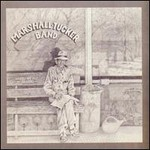 The Marshall Tucker Band, Where We All Belong