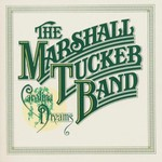 The Marshall Tucker Band, Carolina Dreams