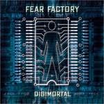 Fear Factory, Digimortal