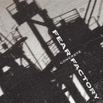 Fear Factory, Concrete