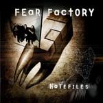 Fear Factory, Hatefiles