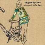 The Spinto Band, Nice and Nicely Done