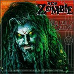 Rob Zombie, Hellbilly Deluxe mp3