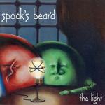 Spock's Beard, The Light