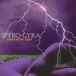 Spyro Gyra, Heart of the Night