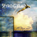 Spyro Gyra, The Deep End