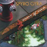 Spyro Gyra, Point of View