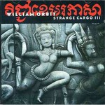 William Orbit, Strange Cargo III