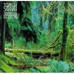 Torch Song, Toward the Unknown Region