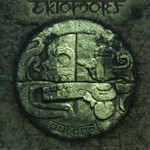 Ektomorf, Outcast