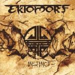 Ektomorf, Instinct