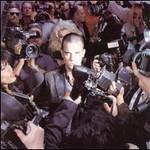 Robbie Williams, Life Thru A Lens
